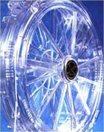 Vent-a-matic 105 - Ventilador sin cables (162 mm): Amazon.es ...