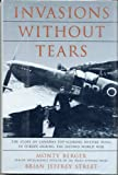 Invasions Without Tears, Monty Berger and Brian J. Street, 0394222776