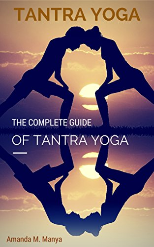 Tantra guide