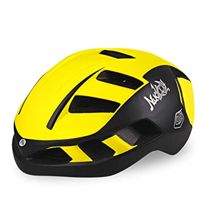Profesional de Bicicleta Casco y Bicicleta de montaña Casco de ...