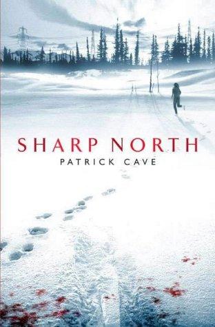 Read Online Sharp North pdf epub