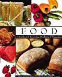 Food: A Handbook of Terminology, Purchasing, and Preparation Textbook, Aafcs, 0846100053