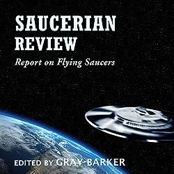 Saucerian Review