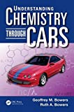Image of Understanding Chemistry through Cars