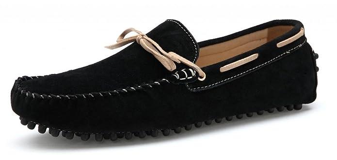 Newchic Mens Shoes Amazon