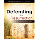 Defending the Resurrection