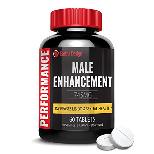 Best Natural Sexual Performance Enhancers