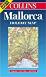 Mallorca (Holiday Map) (Collins Holiday Map)