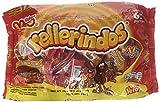 VERO RELLERINDOS ( 65 in a Pack )