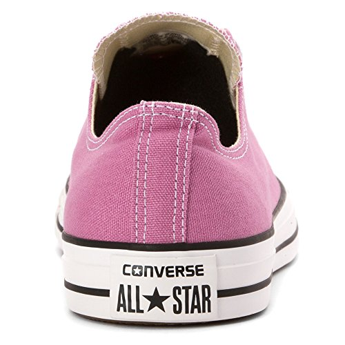 Season Ox POWDER BLACK Chuck Unisex Adulto PURPLE Scarpe Converse all Star WHITE Taylor 1npXITqS