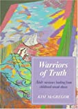 img - for Warriors of Truth book / textbook / text book