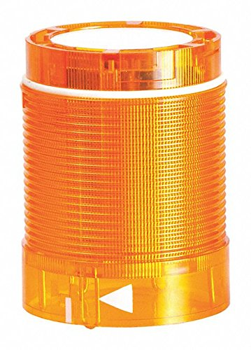 Tower Light LED Module, Amber, 0.8W