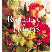 Romance of Flowers