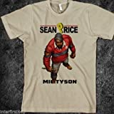 Details about Sean Price, T-shirt, Heltah Skeltah, Smif n Wessun, Blackmoon, Gangstarr, S-2XL (XL)