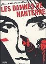 Les damnés de Nanterre par Montellier