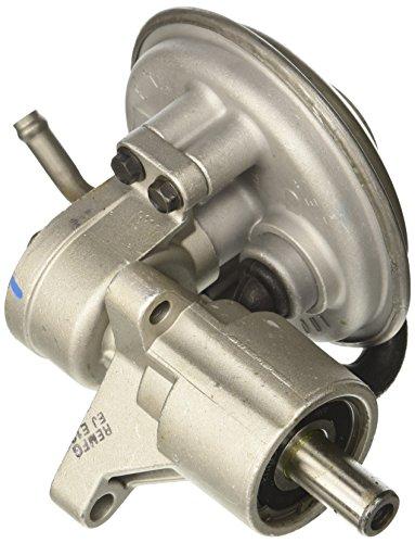 - A1 Cardone 64-1030 Remanufactured Vacuum Pump
