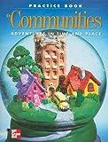 Communities: Practice Book