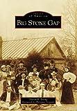 Big Stone Gap (Images of America: Virginia)