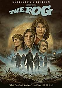 The Fog (Collector's Edition)