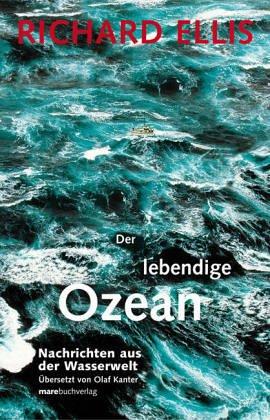 Der lebendige Ozean