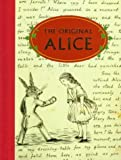 Originial Alice, Sally Brown, 0712345337