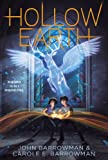 Hollow Earth (Hollow Earth Series Book 1)