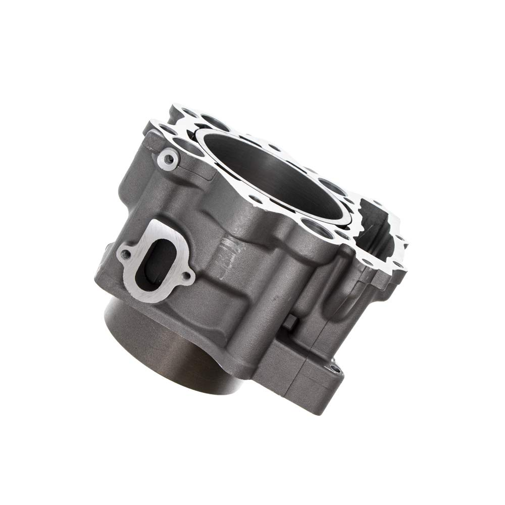NICHE 686cc 102mm Big Bore Engine Cylinder For Yamaha Grizzly 660 Raptor 660R Rhino 660 5KM-11310-00-00