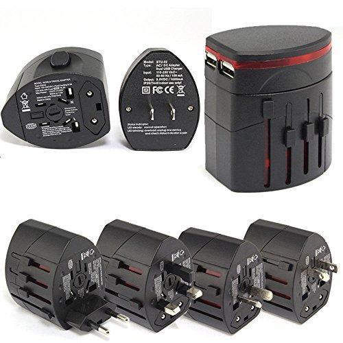 vietnam plug converter - 4
