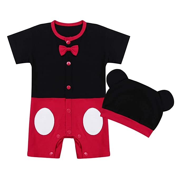 Baby Strampler Body Kinder Jungen Mädchen Unterhemd Unterwäsche Gr 50-80