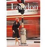 London: Portrait of a City