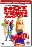 Not Another Teen Movie (Extended Cut) [DVD] [2006]