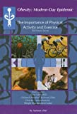 The Importance of Physical Activity and Exercise, Autumn Libal, 1590849450