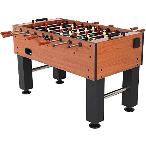 DMI Aurora 55 in. Foosball Table