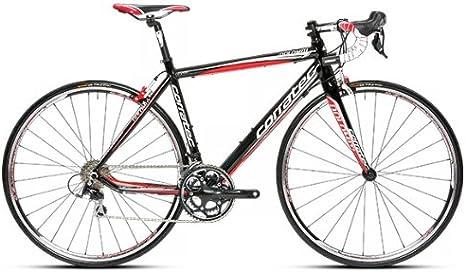 Dolomiti Tiagra - Bicicleta de carretera (talla M, ruedas de 28 ...