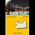 Nueva York. Manhattan