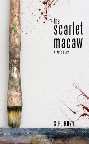 The Scarlet Macaw ()