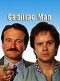 DVD : Cadillac Man