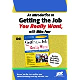 Getting The Job You Really Want Series 10 DVDS