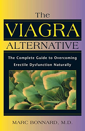 natural alternative to viagra - 8
