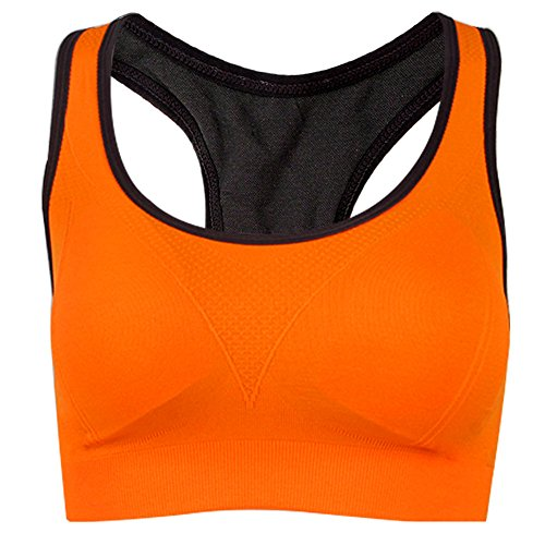 champion sports bra c9 - 5