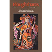 Ploughshares Spring 1990
