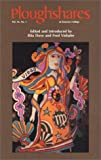 Plougshares Spring 1990 : Stories and poems edited by Rita Dove and Fred Viebahn, Rita Dove, Fred Viebahn, 0933277938