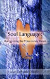 Soul Language, Joa Demarle-Oberlin, 1592862284