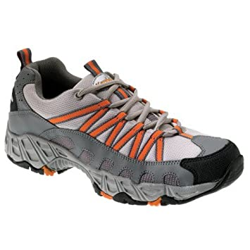 N Le Libre 40 Kapriol Chaussure No Pour ° Safety Running Temps HW9YE2DI