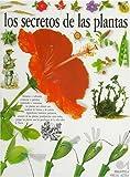 Los Secretos de las Plantas, Eyewitness Staff, 843723719X