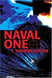 Naval One, J. Luther, 0595281907