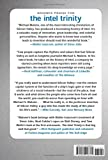 The Intel Trinity: How Robert Noyce, Gordon