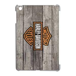 iPad Mini Phone Case Harley Davidson R1516881