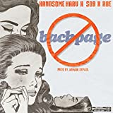 Backpage [Explicit] offers