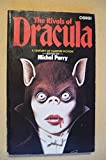 img - for Rivals of Dracula book / textbook / text book